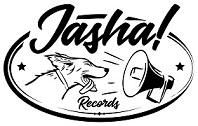 Gypsy Music Label